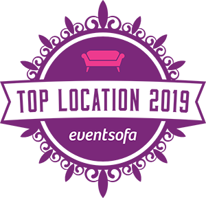 eventsofa top location 2019 web